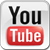 CodeMasry Youtube
